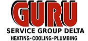 Guru Plumbing