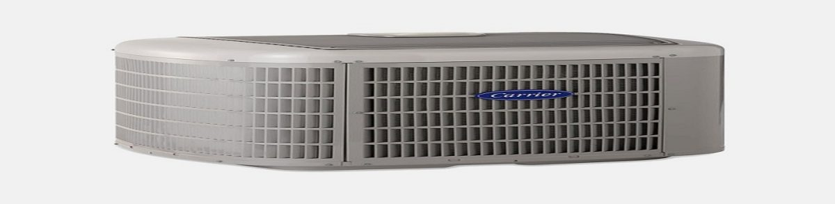 Heating & Cooling Service in Guru Service Group Delta: