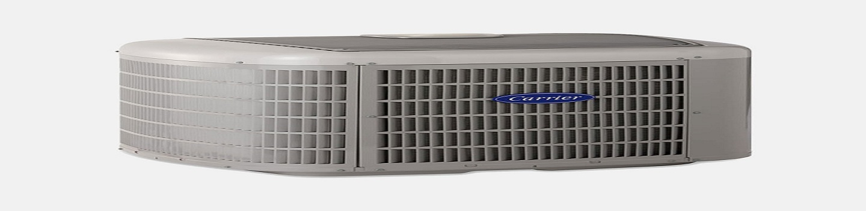 Airconditoner
