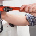 PlumbingParts&Repair