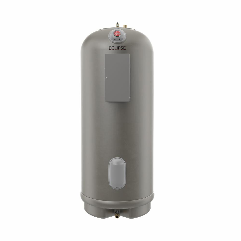 rheem-commercial-electric-water-heaters-meld105-ftb-240-volt-12-kw-64_1000